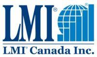 LMI_Canada_Logosml