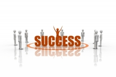 success_renjithkrishnan