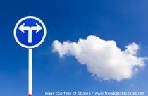 TPoint_Stoonn2