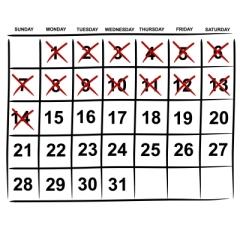 calendar_kjnnt