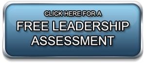 FREE-LEADERSHIP-ASSESSMENT-(2)