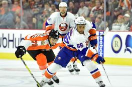 9570726-nhl-preseason-new-york-islanders-philadelphia-flyers-850x560