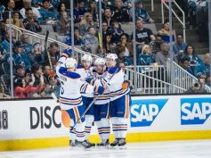 636285053366511205-usp-nhl-stanley-cup-playoffs-edmonton-oilers-at-s-90425256