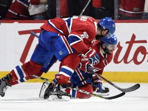 cropped_2017-04-15t025246z_2073320503_nocid_rtrmadp_3_nhl-stanley-cup-playoffs-new-york-rangers-at-montreal-canadiens
