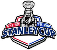 stanley-cup-final