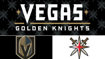 vegas-golden-knights-logos