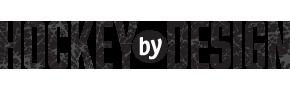 hbd-logo-new-290x90