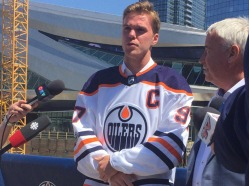 mcdavid-oilers-white-jersey