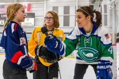 anyabattaglino_hockeyfans
