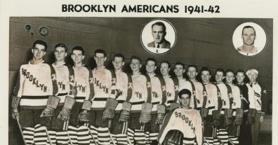 brooklyn-americans06-w1200-h630