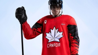 canada-olympic-paralympic-hockey-jersey-red