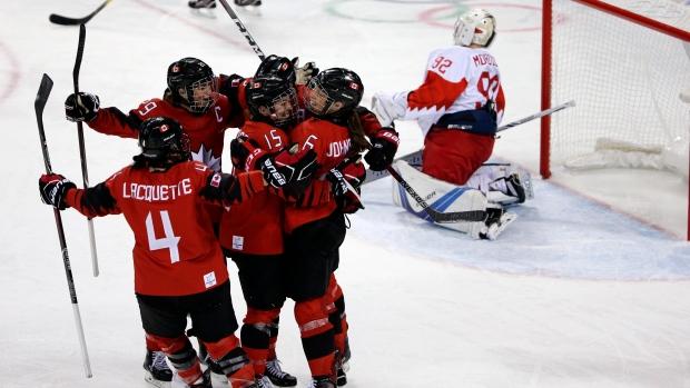 pyeongchang-olympics-ice-hockey-women