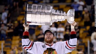170329121532-bryan-bickell-chicago-blackhawks-stanley-cup-trophy-exlarge-169