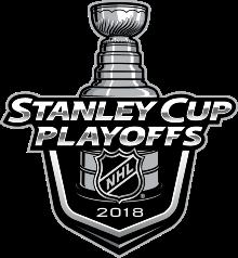 220px-2018_stanley_cup_playoffs_logo-svg