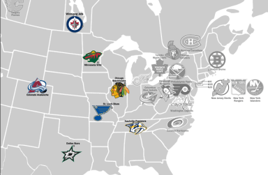 nhl_2013-14_western-conference_central-division_segment_
