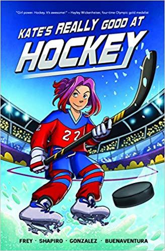 Katesgoodathockey